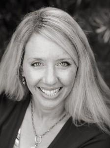 Erin Schwarz